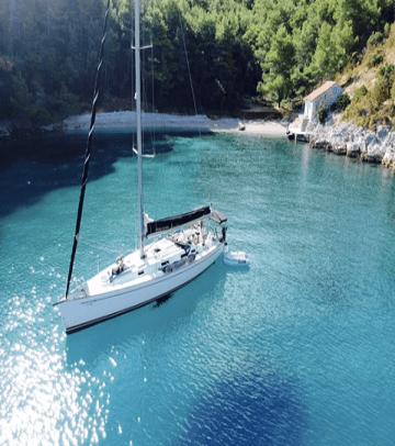 Lead-sailing-1024x683