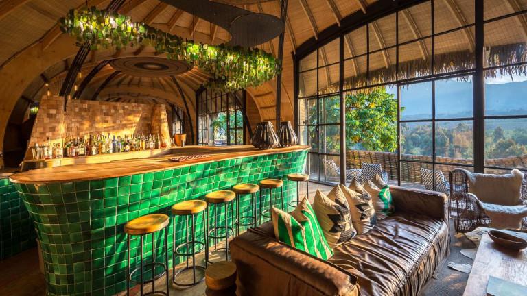 Bisate Bar