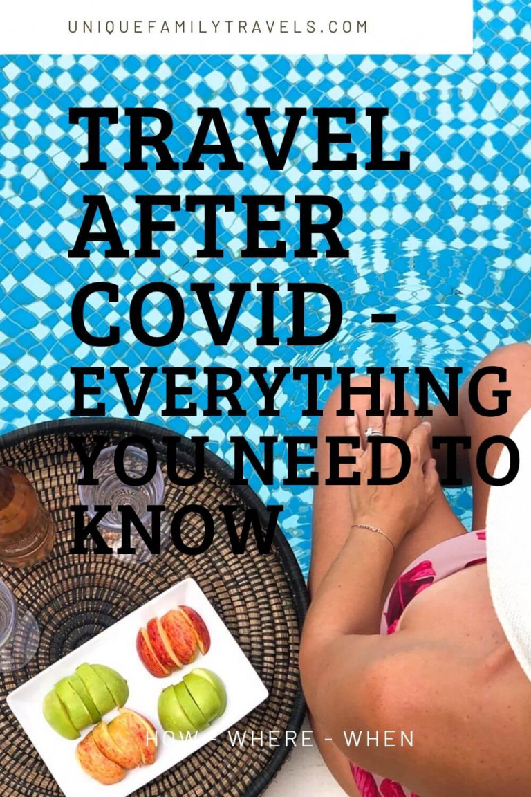 travel everything you need to know pinterest