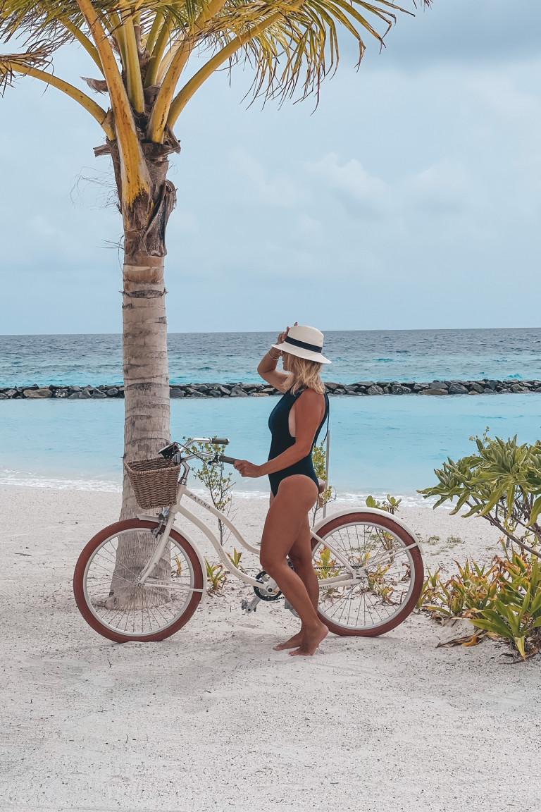 Bike Vibes