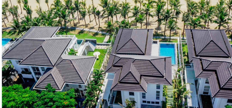 Premier Village Da'nang