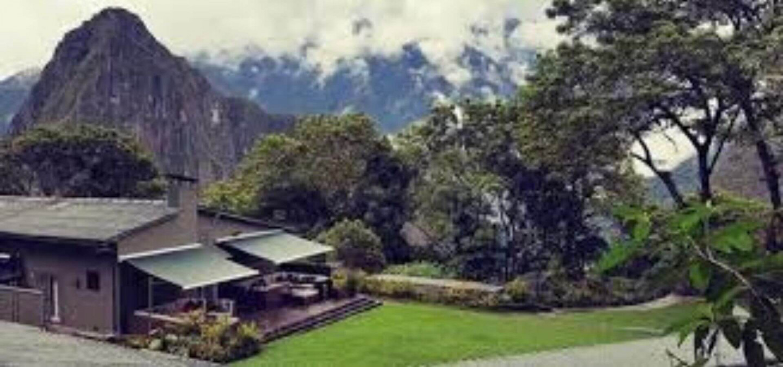 Machu Picchu Lead