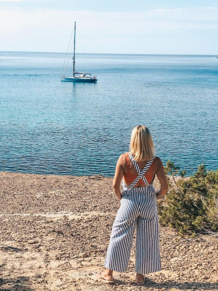 Ibiza Bays