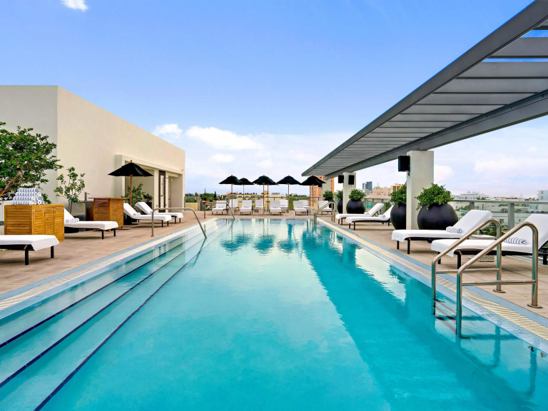 kimpton-miami-beach-5736825573-4x3
