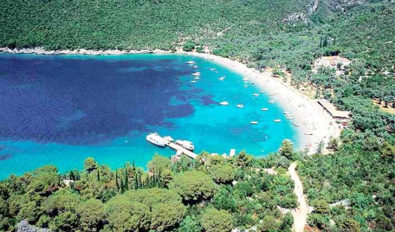 montenegro-beach-new