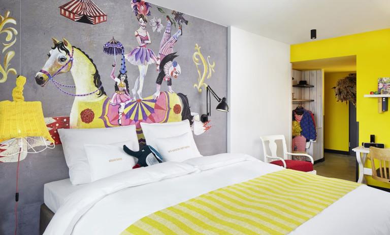 141206_25hours_hotel_vienna_01__r