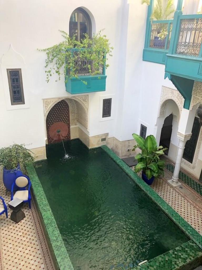 Farnatchi Riad copy